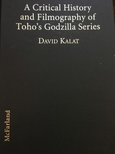 first edition no dust jacket