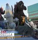 Gift Ideas for the Godzilla Fan in Your Life Pt 2