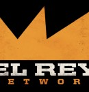 EL REY Network Godzilla Marathon